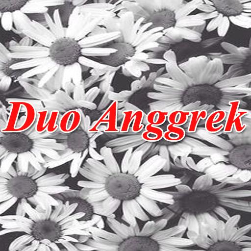 duo anggrek mp3 download