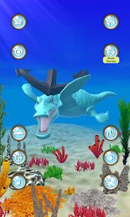 App Talking Liopleurodon APK for Windows Phone
