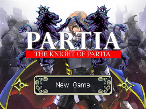 Partia 3 Premium Paid Game Unlocked Premium Paid Game Unlocked