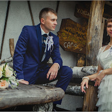 Wedding photographer Aleksandr Torbik (AVTorbik). Photo of 28.08.2013