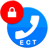 ECT Encrypted Calls & Texts