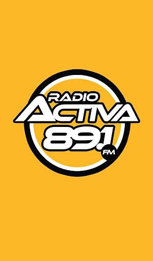 Radio Activa Málaga