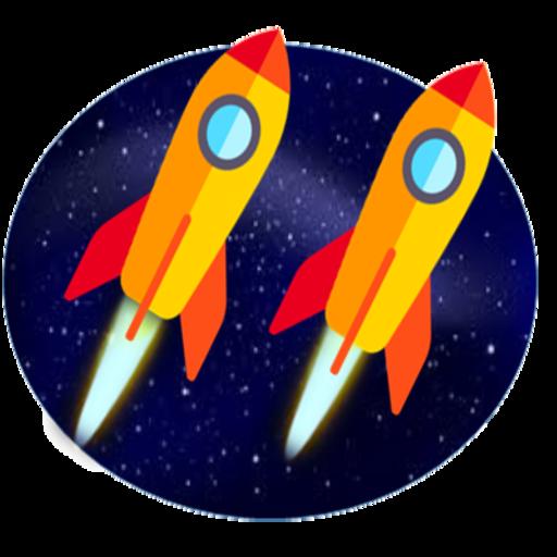 Rocket Duo