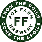 Logo of Fox Farm Roam: Citra & Mosaic