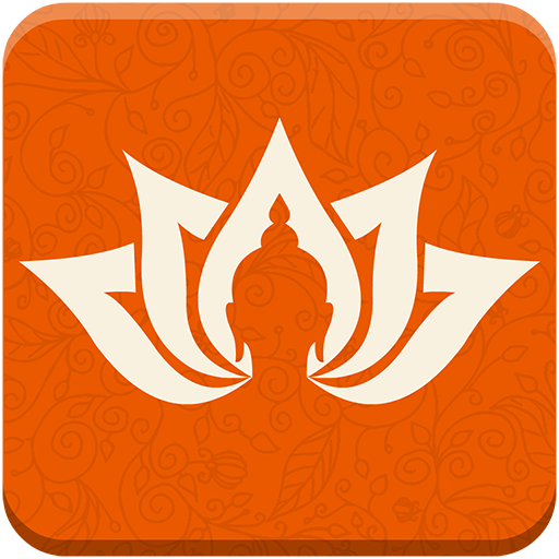 Daily Mudras Yoga For Health Fitness Apps On Google Play