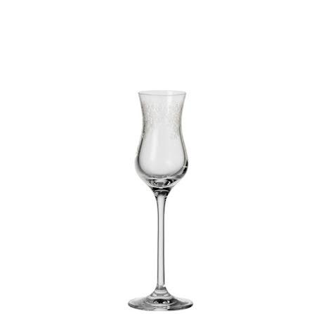 Grappaglas, 90ml Chateau 6-pack