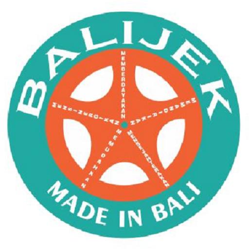 Balijek Driver - Online Transportation in Bali