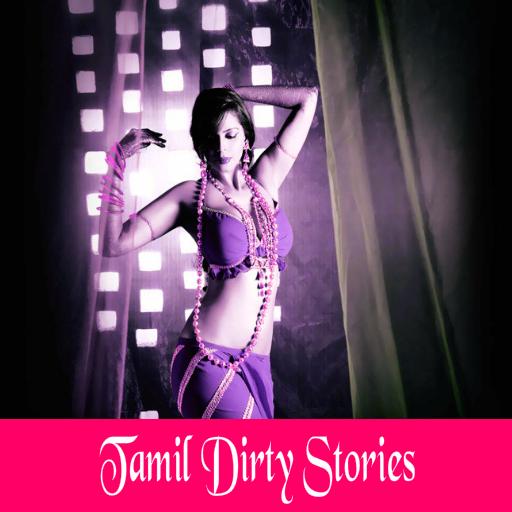 hindi singer nude pussy