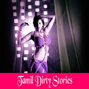 Tamil Dirty Stories APK - Download Tamil Dirty Stories 1 2 APK