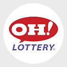 Ohio Lottery icon