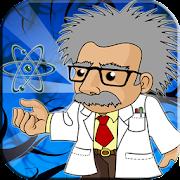 Free Brain Teaser Memory Game APK for Windows 8