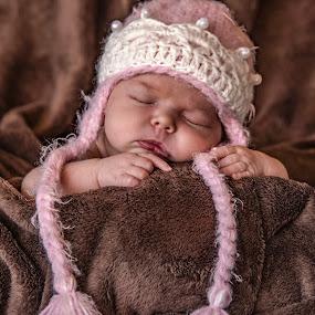 by Rita Taylor - Babies & Children Child Portraits (  )