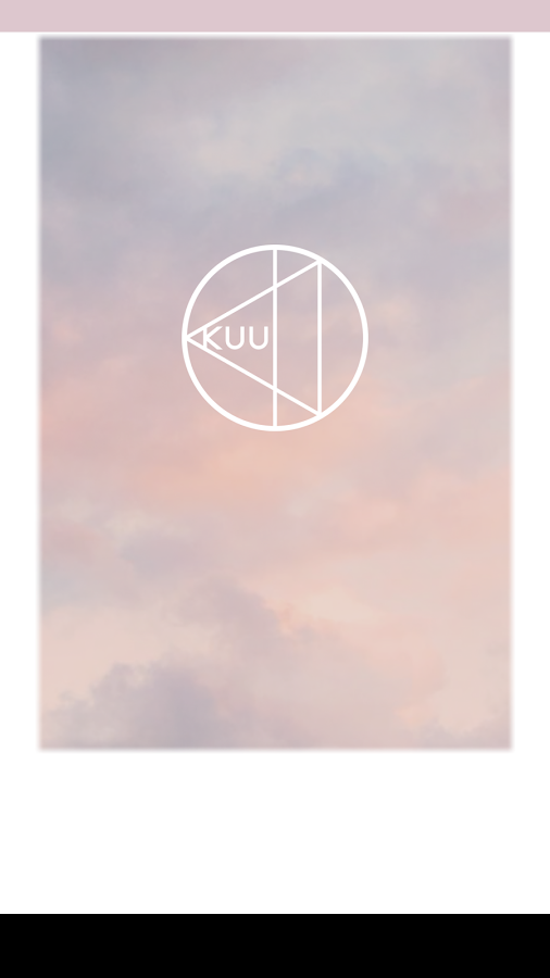 Kuu London- screenshot