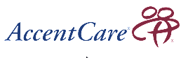 Accent Care Answering Service Customer