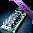 < 1 GB RAM Memory Booster