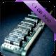 < 1 GB RAM Memory Booster (app)