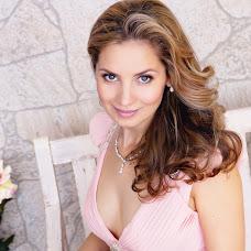 Wedding photographer Mariya Sova (SovaK). Photo of 07.09.2014