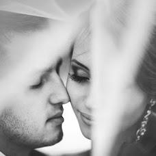 Свадебный фотограф Тимур Гулиташвили (ArtTim). Фотография от 12.08.2014