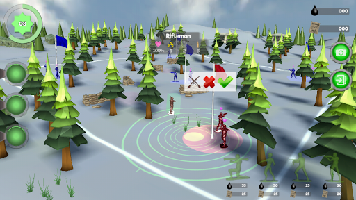 Toy Soldiers 3 3.0.21 {cheat|hack|gameplay|apk mod|resources generator} 2