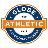 Globe Athletic