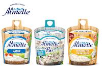 Angebot für Almette - gesamtes Sortiment im Supermarkt