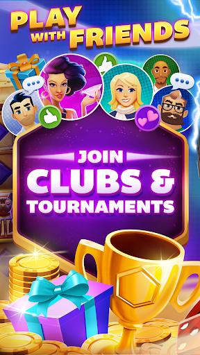 Big Fish Casino – Free Vegas Slot Machines & Games screenshot 4