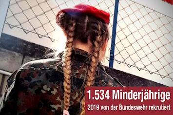 Unter18nie Zahl der Minderjährigen 2019.png