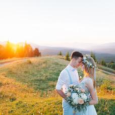 Wedding photographer Aleksandr Blisch (oblishch). Photo of 11.02.2018