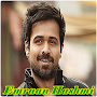 Emraan Hashmi Songs APK icon