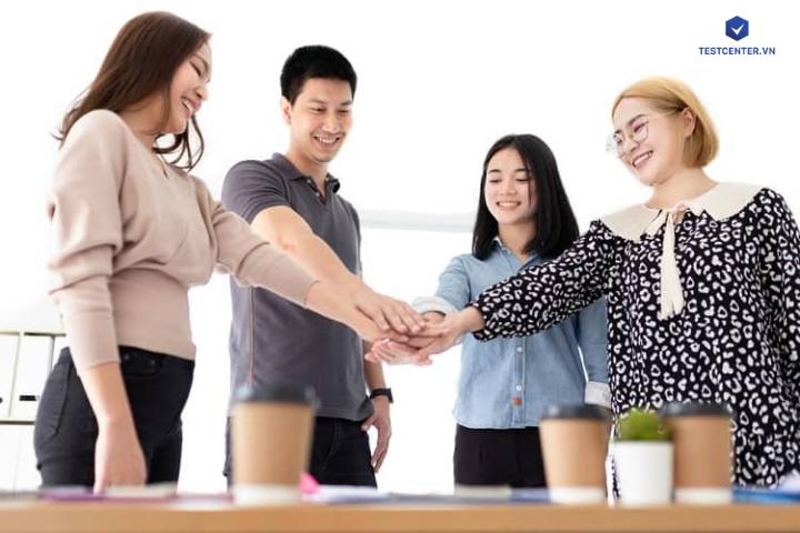 3 phong cách lãnh đạo quản lý