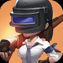 Conflict.io: Battle Royale  Battleground APK