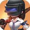 Conflict.io: Battle Royale  Battleground 2.9.5 APK MOD