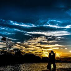 Wedding photographer Rosemberg Arruda (rosembergarruda). Photo of 15.03.2017