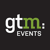 Greentech Media Events