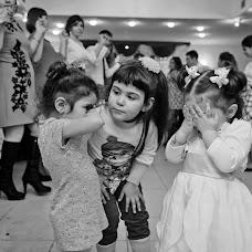 Wedding photographer Sos Khocanyan (armstudio). Photo of 20.01.2015