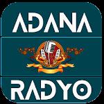 ADANA RADYO Icon