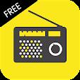 Free Tunein Radio Advise