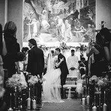 Wedding photographer Samantha Pennini (pennini). Photo of 13.03.2018