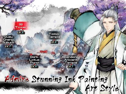 Hack Game Yokai: Spirits Hunt apk free