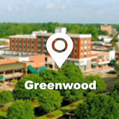 Greenwood South Carolina Community App