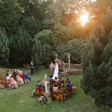 Wedding photographer Aleksey Kuznecov (Musin). Photo of 06.07.2018