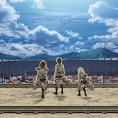Attack on Titan (Original Soundtrack)