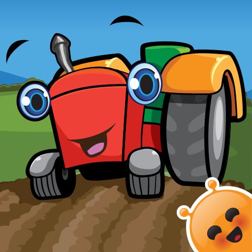 CotBot Farm