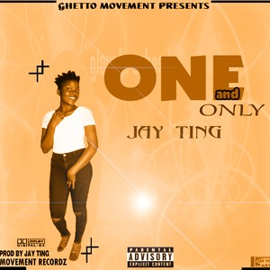 One & Only,prod by Jay Ting @Movement Records Upload Your Music Free