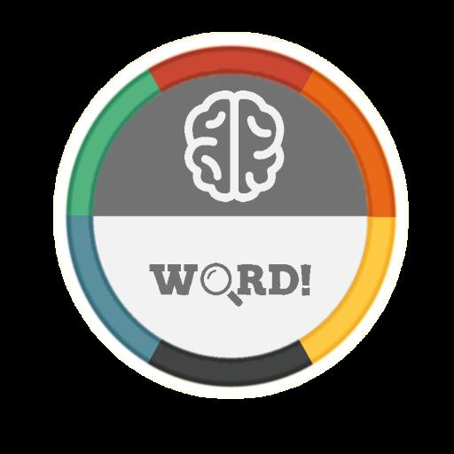 Trivia Word (game)