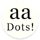 Download aa 3 dots for PC