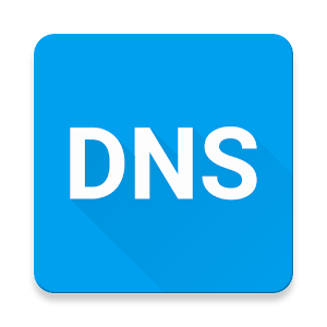 Dns Changer No Root 3g Wifi Android Apps On Google Play