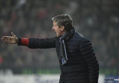 """Essevee slikt teveel doelpunten: """"Zo halen we play-off 1 niet"""""""