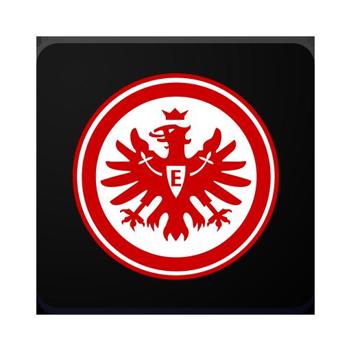 Eintracht Frankfurt Adler App Apps On Google Play