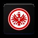 Eintracht Frankfurt Adler App